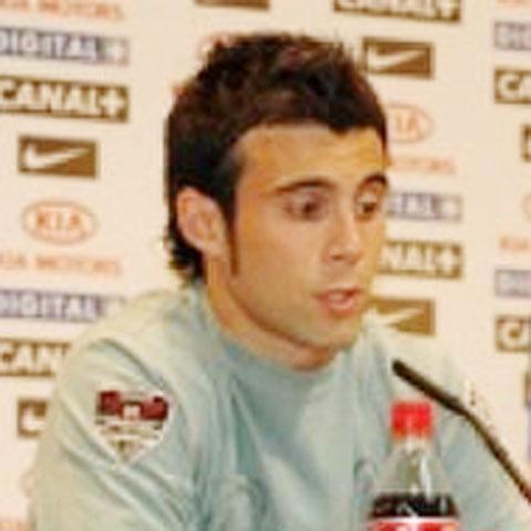 Foto: http://mm.mercafutbol.com