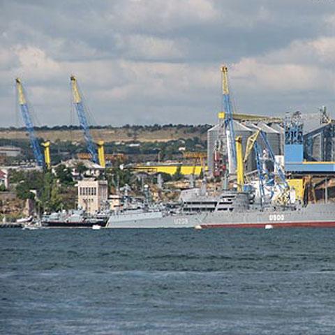 Foto: mt.crimea.com