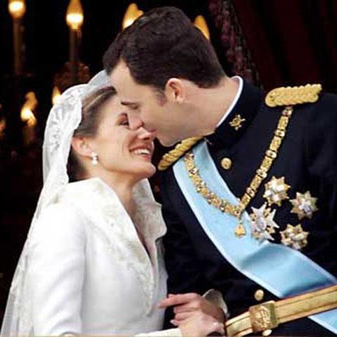 Foto: meaus.com