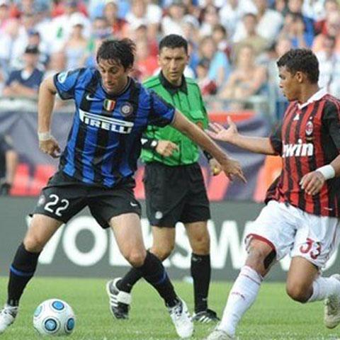 Foto: www.inter.it