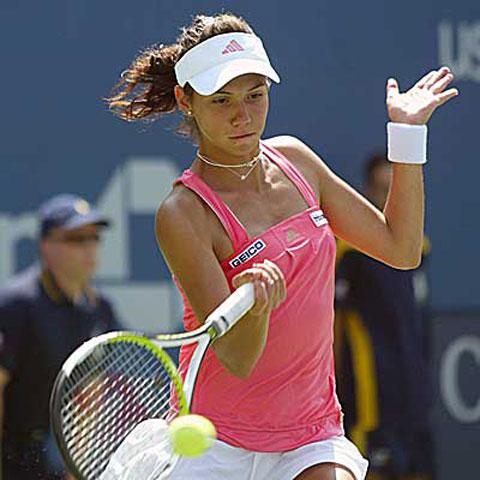 Foto: www.tennisreporters.net