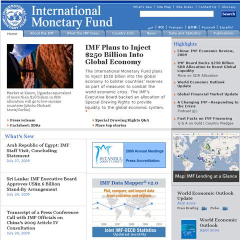 foto: imf.org
