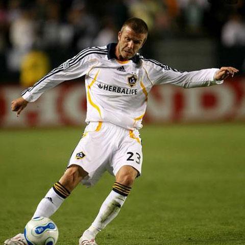 Foto: www.fanfootball.co.uk