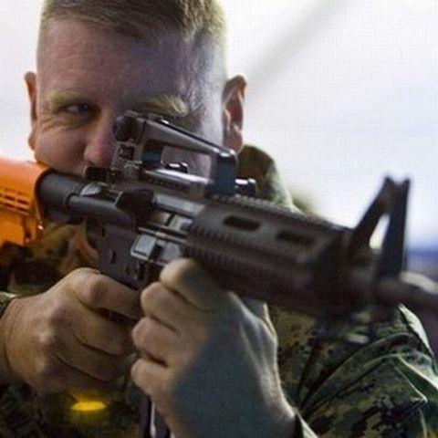 Foto: www.usmilitary.com
