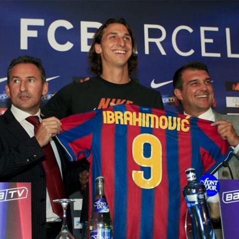 Foto: www.marca.com