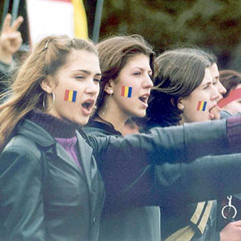 Foto: valceanews.ro