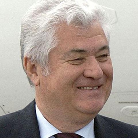 Foto: wikipedia.ro