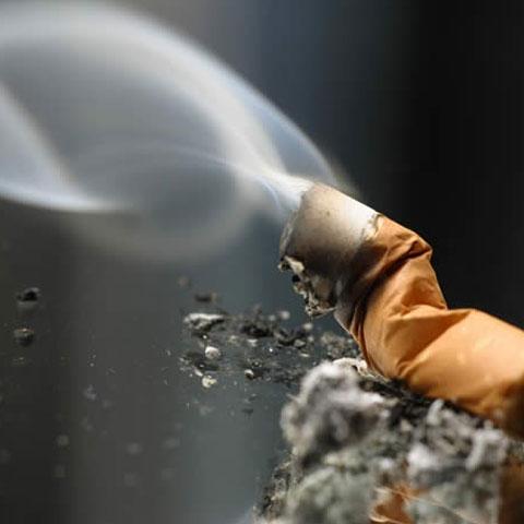 foto: smoke-odors.com