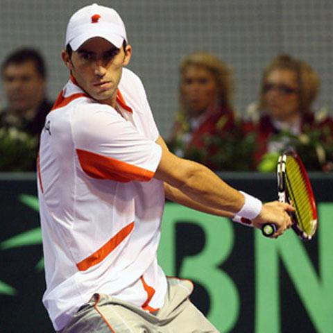 Foto: www.tenisdecamp.ro