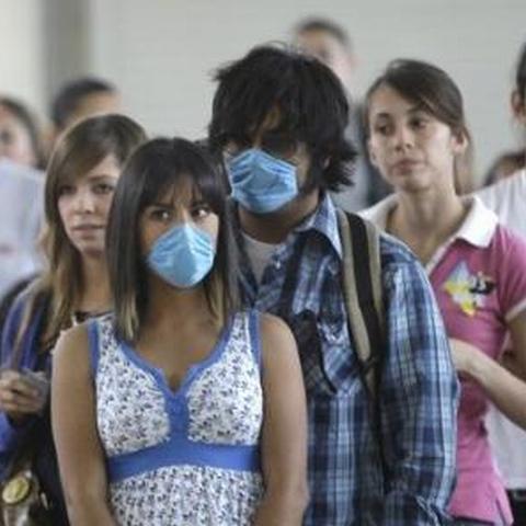 FOTO: airamerica.com