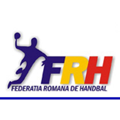 Foto: www.frh.ro