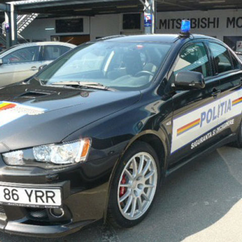 Foto: blog.automotorclub.com