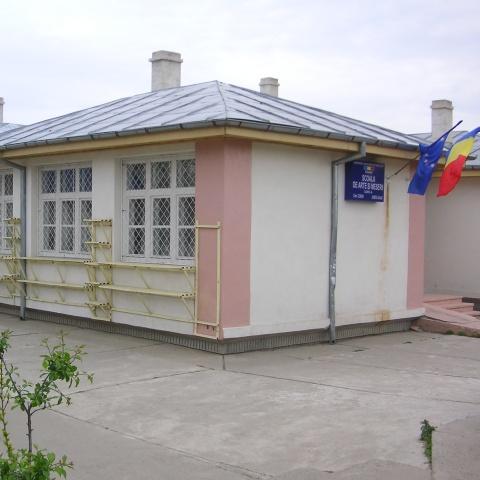 FOTO: harta.bdne.edu.ro