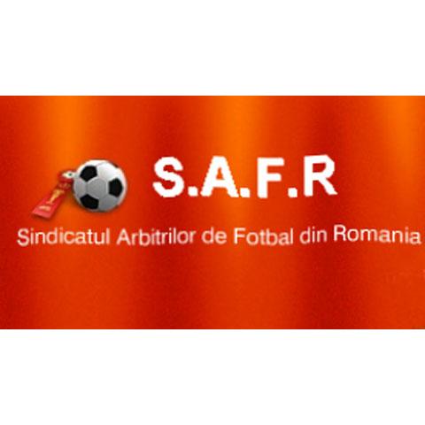 Foto: www.safr.ro
