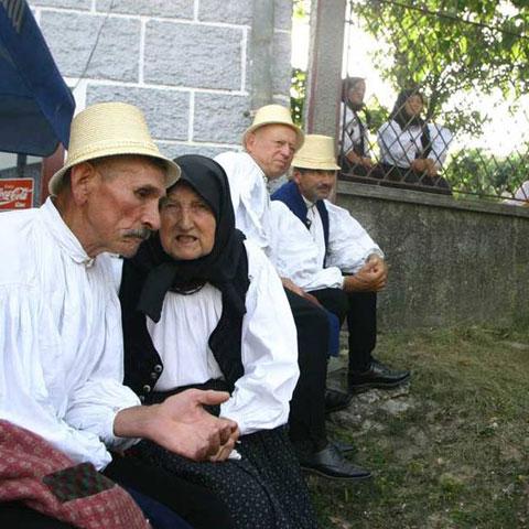 Foto: cluejanul.ro