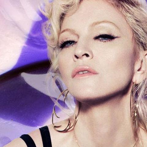 foto: madonna.com