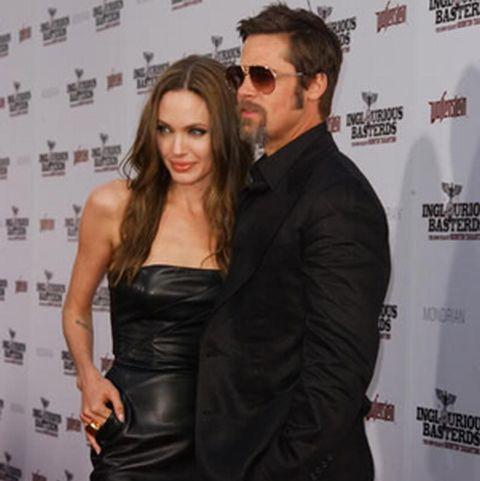 Foto: www.showbizspy.com