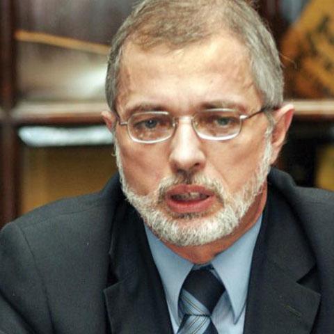 Foto: financiarul.ro