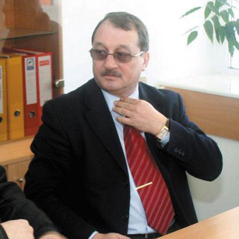 Foto: media2.gruprc.ro