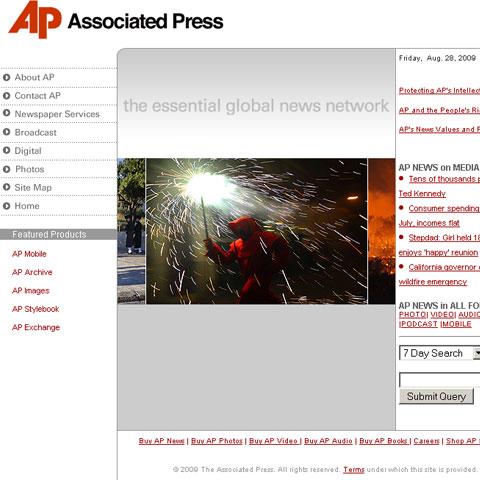 foto: ap.org