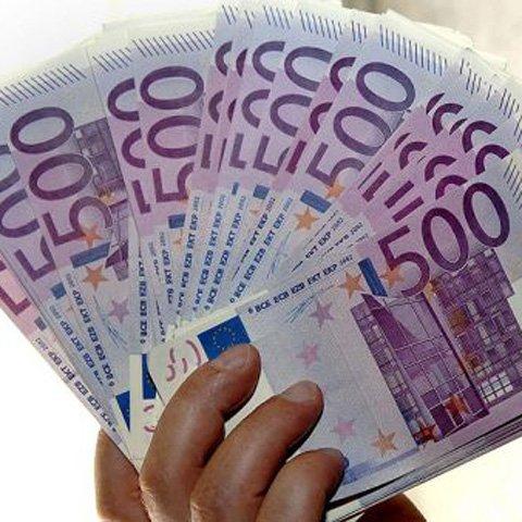 Foto: money.ro