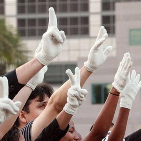 Foto: blog.al.com