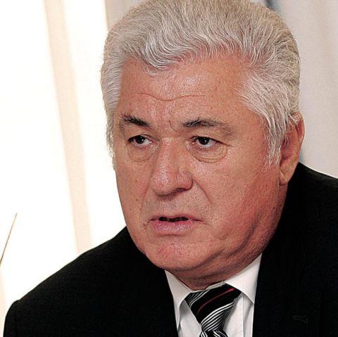 Foto: www.moldova.md