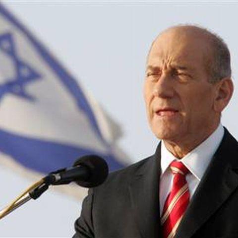 Foto: www.israelnewsagency.com