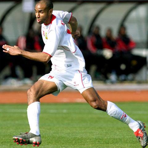 Foto: sporting-heroes.net