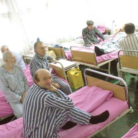 Foto: monitorulbt.ro