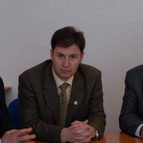 Foto: pdlarad.ro