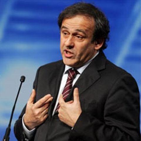 Foto: calciopro.com