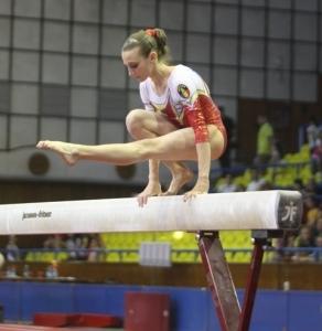 Foto: presasportiva.ro