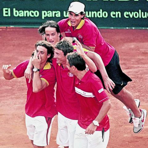 Foto: www.as.com