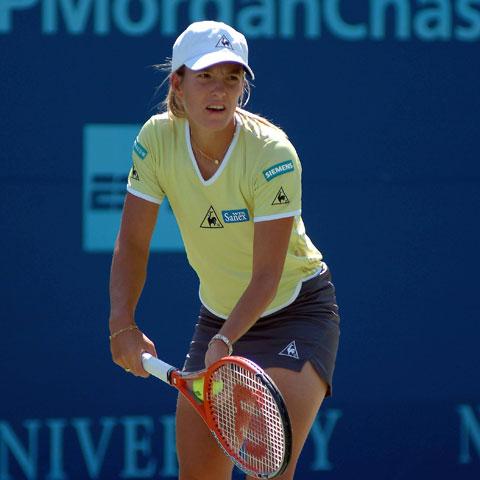 Foto: www.tennisserver.com
