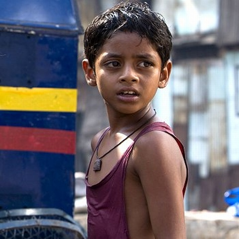 Foto: www.moviekids.org