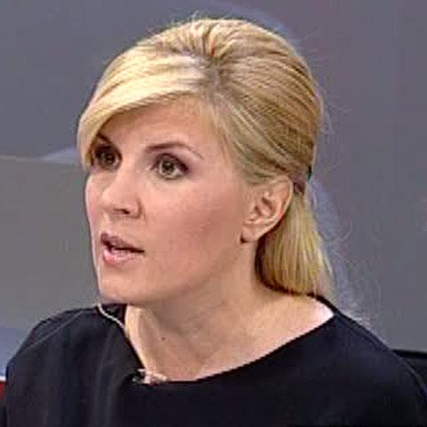 Foto: RTV
