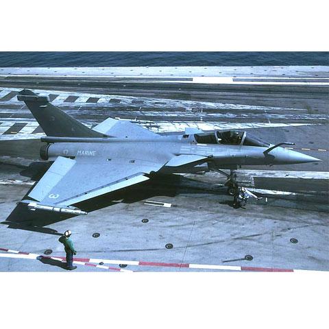 Foto: air-attack.com