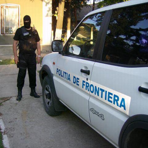 Foto: politiaromana.ro