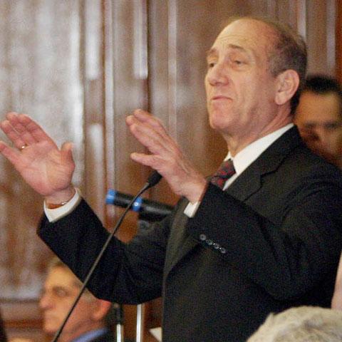 Foto: fugitivepeace.com