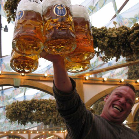 Foto: bier-mania.com