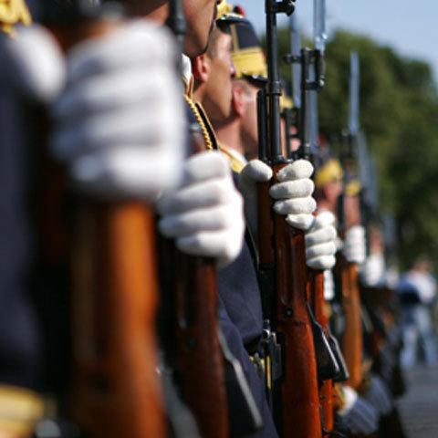 Foto: accessinfo.ro