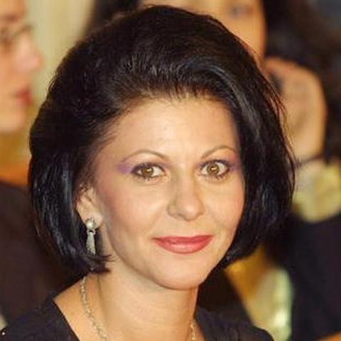 Foto: www.ziaremondene.ro
