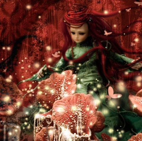 Foto: www.animest.ro