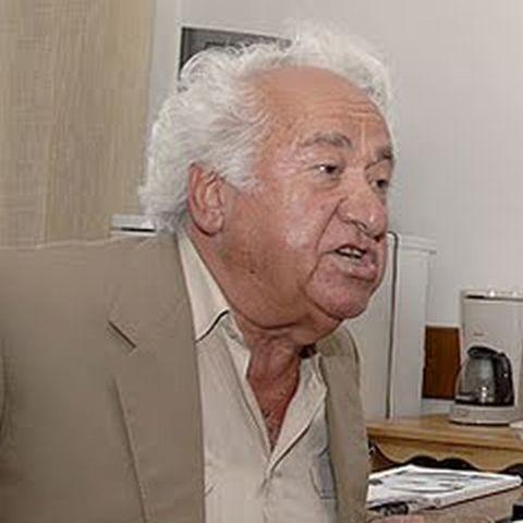 Foto: lupta-ns.blogspot.com