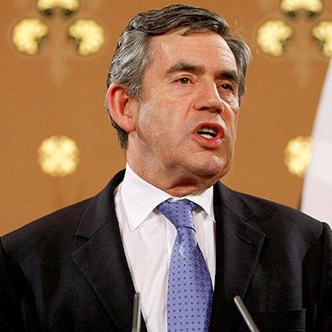 Foto: virginmedia.com