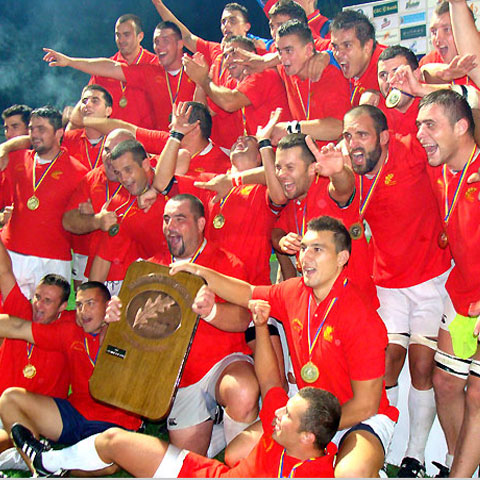 Foto: www.rugbybaiamare.ro