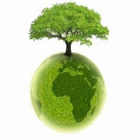 Foto: orizont.org