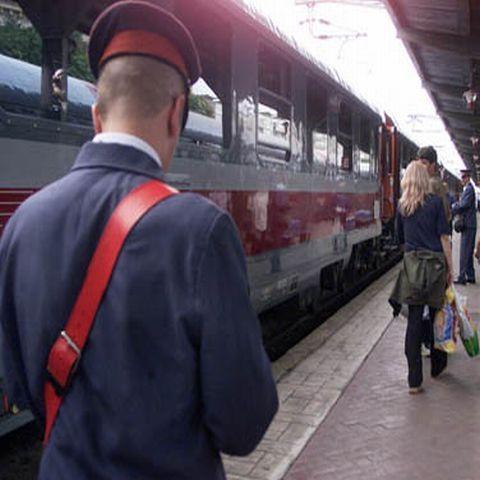 Foto: mersultrenurilor.ro