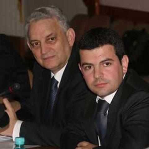 Foto: http://www.agroinfo.ro